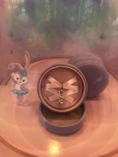 💜Stellalou Pandora charms香港迪士尼系列Pandora飾物代購
