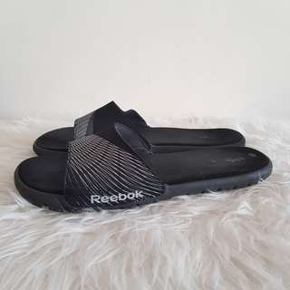 Reebok Original Sandal Pria