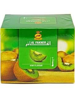 Al Fakher flavour