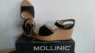 FOR SALE WEDGES MOLLINIC