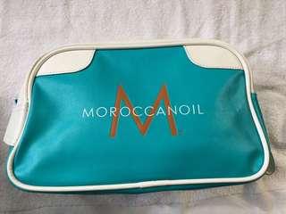 🚚 MOROCCANOIL全新旅行包三個250(可單賣一個100元)