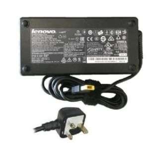 1335. Lenovo SA10J20113 charger
