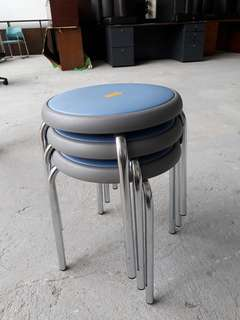 STOOL CHAIR