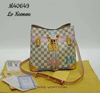 Louis Vuitton Neonoe AAA