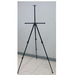 Folding Easel Stand