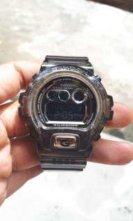 Casio G-Shock GD-X6900FB