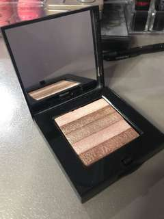 Bobbi Brown Shimmer Brick Compact Pink Quartz (10.3g)