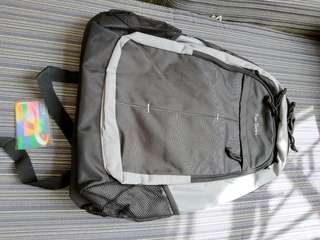 Pierre Cardin backpack