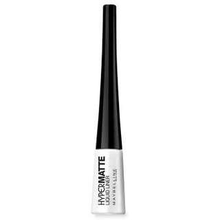 Maybelline Eye Liner Eyeliner Hyper Matte Liquid