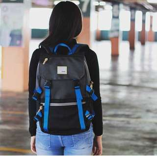 Tas Outdoor/Casual TuskBag