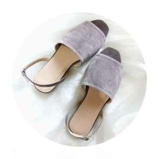 Salie Sandals