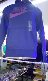 Nike original tshirt, sweater, jogger pants
