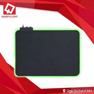 Razer Goliathus Chroma Soft - Gaming Mouse Mat
