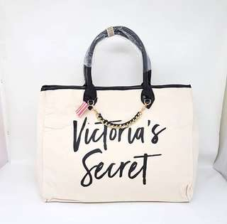 Tote Bag 100% original VS