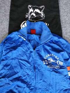 converse tracktop jacket