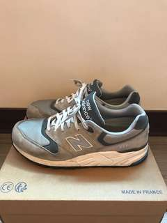 New balance Ml999GR us11