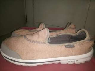 Skechers shoes free delivery