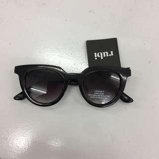 COTTON ON RUBI Unisex Sunglasses