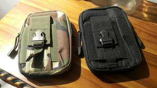 EDC Tactical Bag (S)