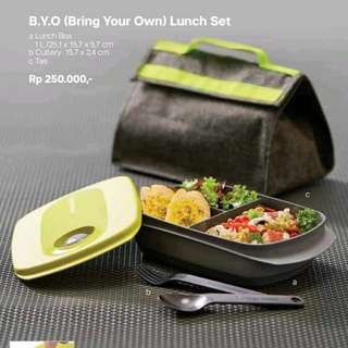 BYO (Bring Your Own)