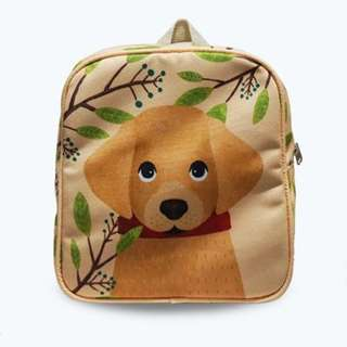 Kids Rybka Animal Bag - Puppy / Dog