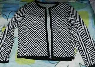 Blazer for sale!
