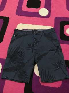 SALE ripcurl original(HARGA NETT)counter 749rb