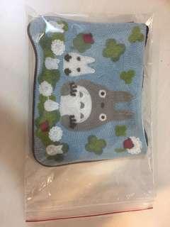 Totoro 龍貓袋