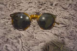 sunglasses oliver people style by goodsdept brand