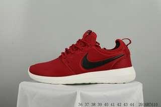 耐克 Nike Rosherun,倫敦壹代經典款