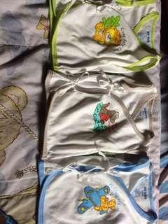 Preloved For Infant Boy