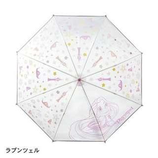 <🇯🇵日本預購> 迪士尼小童雨傘