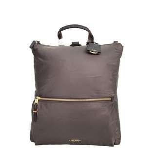 Tumi Jenna Convertible Backpack