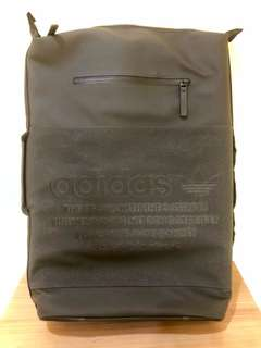 Adidas NMD Backpack - ORIGINAL, BARU, MURAH