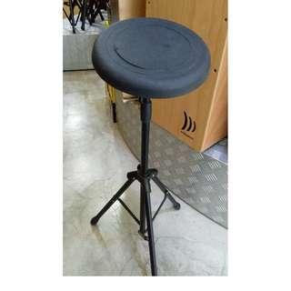 DADI-DB01 Drum Practice Pad