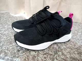 🚚 全新 Air Jordan 喬丹 女鞋 大童鞋 23.5