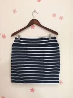 rok stripes cotton on