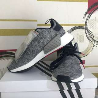 Adidas nmd r2 united arrows & sons