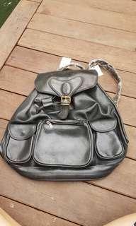 NBU Backpack