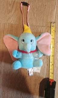 (個頭可轉)小飛象 超可愛❤