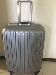 🚚 旅行箱