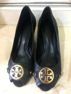 TORY BURCH Authenthic (NO KW)