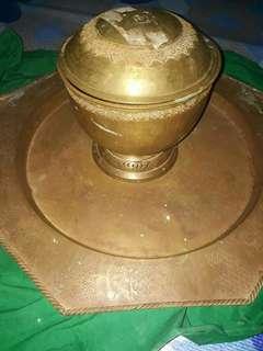 Tembaga