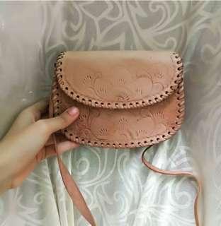 Sling Bag Cute