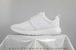 耐克 Nike ROSHERUN 發墨倫敦奧運