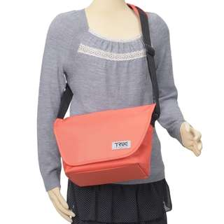 Etsumi DSLR camera bag