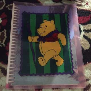 File winie the pooh+isi
