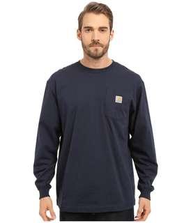 Carhartt sweater sz xl