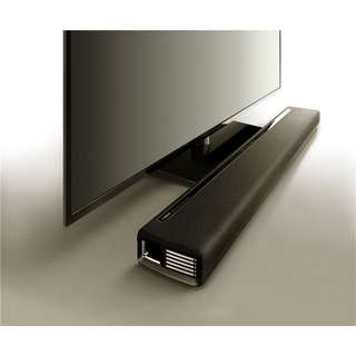 Yamaha YAS-306 MusicCast Sound bar