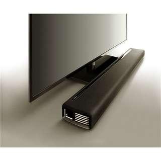 Yamaha YAS-306 MusicCast Sound bar
